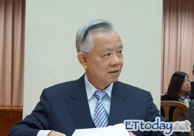 彭淮南續任央行總裁 下任最大挑戰是回答媒體提問