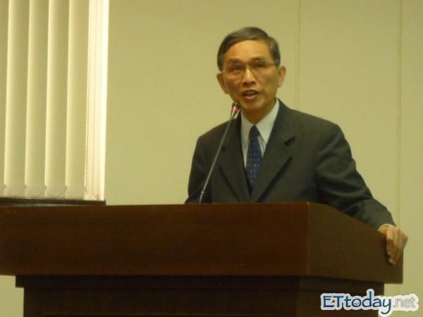 張讀行,台灣農夫,18K,社會企業,ET論壇