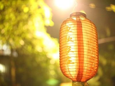 【原創】清末武俠三兩事-大年夜,天津小站飛雪連天
