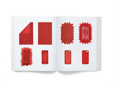 蘋果推「i寫真」,信仰價9990元收錄450張產品照