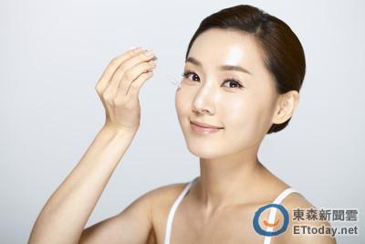 冬天皮膚乾燥又脫屑 超實用「保養3原則」避免乾巴巴