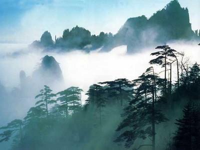 為什麼少有人討論去中國自助旅行?網:珍惜生命