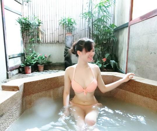 北投陽明山溫泉特搜 5家泡湯兼用餐500元有找!