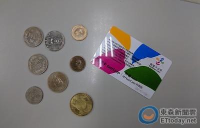 金管會准悠遊卡做電子支付 要跟LINE一卡通一較高下