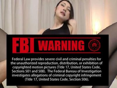 看A片結果被通緝?「FBI WARNING」其實代表你撿到寶
