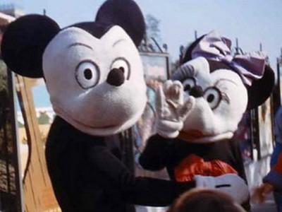 迪士尼樂園開幕至今,最悲的13起死亡事件