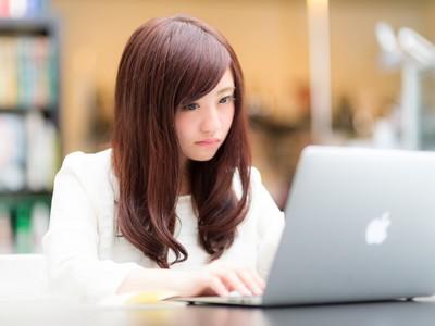 【算塔羅】工作總是沒有成就感?試著找到最適合你的職業!
