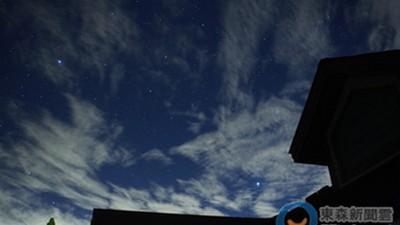 12月上旬火星能量引動 「基本星座」牡蟹秤羯可望突破新局