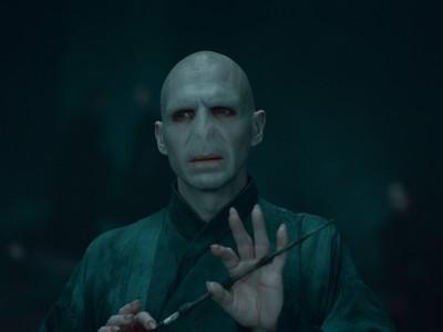 為什麼巫師需要魔法杖?這些木棍怎麼躍上人類歷史的