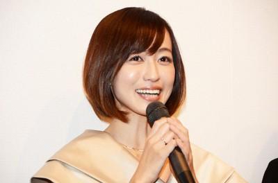 傳奇AV女優及川奈央結婚!今晚就用「MRJJ-018」致我們逝去的子孫吧