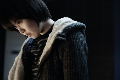 得獎公布/是你殺了我爸嗎?   韓式驚悚電影《父仇者》