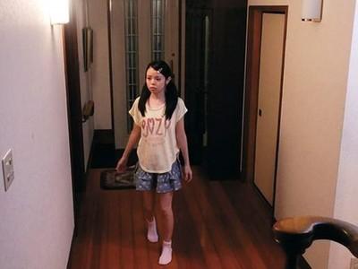 喪心病狂「小學生」AV女優,只有29公斤真的不犯法?