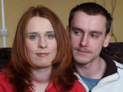 兄妹失散多年見面1個月就上床生4子 德國:亂倫性交是基本人權