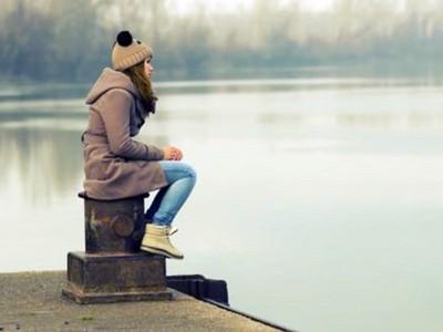 享受獨處的你一定懂,愛上「獨立女孩」請記得這10件事