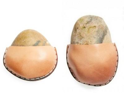 土豪間流行玩「包皮石頭」 巴掌大一顆要價2400