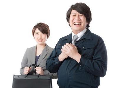 【星座氣象1220】水瓶業績旺,某星容易壓抑自己的怒火!