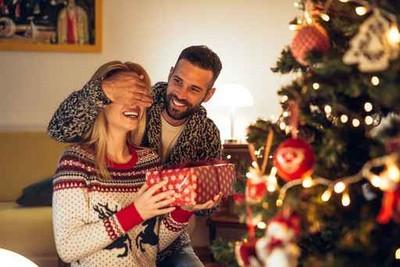聖誕節木土金順利三角 十二星座許什麼願最能成真?(上)