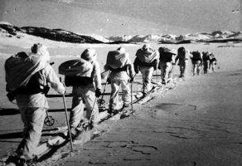 史書不敢寫的5個「二戰最狂真相」 原子彈炸日都是希特勒的錯