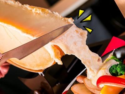 靠這把「菜刀」就能卸妝!日本商品陳列好恐怖啊QAQ