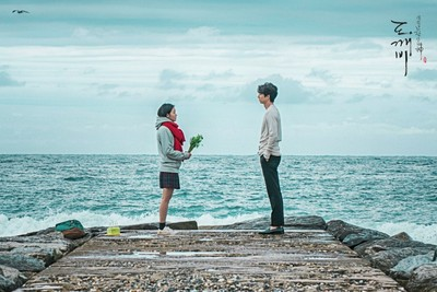 櫻花櫻花幾月開?最早3月底! 韓國「2017賞櫻線」看這