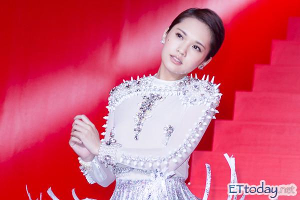 6月21日夏至是廣西玉林「荔枝狗肉節」 楊丞琳怒抵制