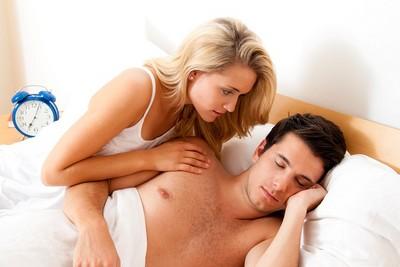 越來越不想愛愛? 性專家傳授「3+1招」找回性慾...