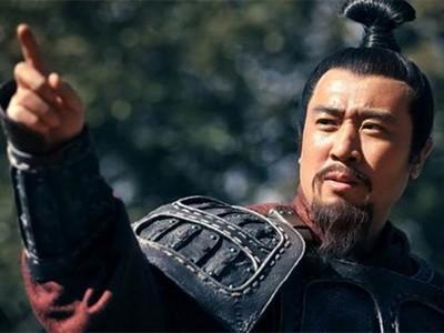 神人解析「劉備根本古代8+9」 摔孩子為兄弟、出兵是義氣