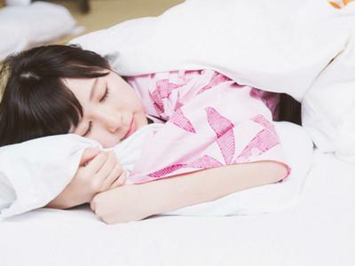 冬天早晨「被棉被含得不要不要」?17個技巧讓你好睡又好醒
