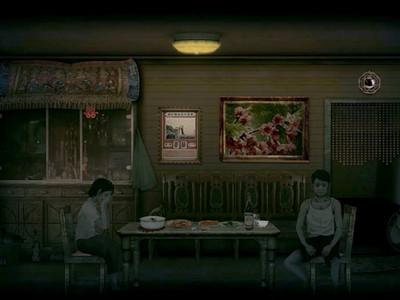 台灣遊戲《返校》成暢銷冠軍 白色恐怖故事獲國際好評
