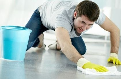 「男人做家事」的圖片搜尋結果