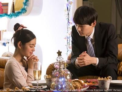 獨居的男人更受歡迎?讓日本女孩想婚的10種確幸男