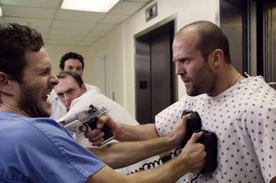 看電影都在憋笑…這6個常見「錯誤醫療情節」讓正牌醫生好無奈