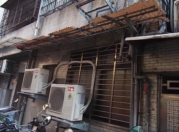 老外形容台北像貧民窟! 外國網友「點出關鍵」太中肯了