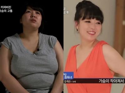 減肥20年哭訴「喝水都會胖」 監視器一照…她日吞5843大卡