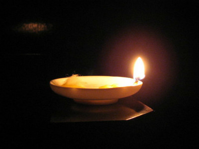 盜墓「鬼吹燈」真有其事 科學解釋為甚麼「燈滅人亡」