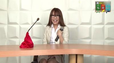 AV女優「關鍵字跳蛋」歌唱賽 三上悠亞被弄到痙攣慘叫