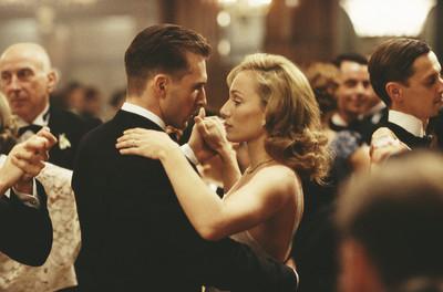 得獎公布/奧斯卡金像獎最佳影片   愛在記憶裡永生《英倫情人》