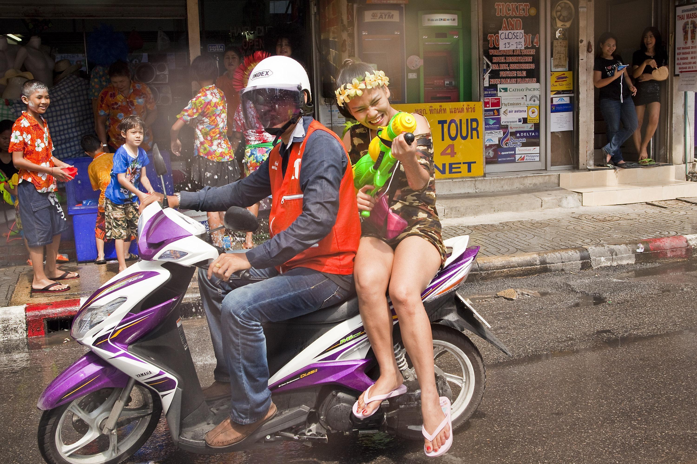 負心漢注意!大學生泰國「熱戀女導遊」..回國不聞不問 幾個月後猝死!死狀超慘!