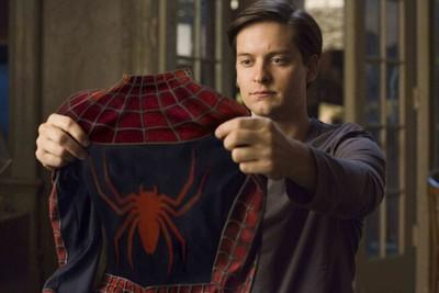 「真的叫蜘蛛人」男生活超困擾:約會被當騙子、投履歷永遠沒消息