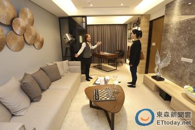 「家人知道要買房嗎?」代銷問這個問題 讓網友超傻眼