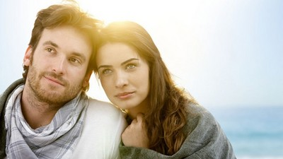 不再「愛得好累真的好苦」,生命靈數看和他/她相愛的方法