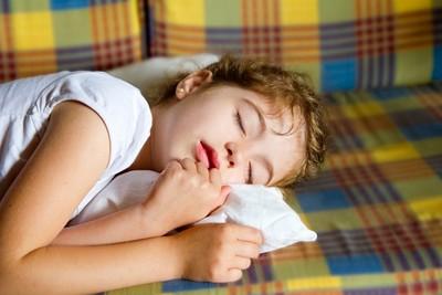 醒來忘了做什麼夢?靠1方法能記住