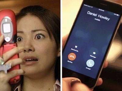 按下通話鍵前打草稿?「電話恐慌患者」叫披薩也能焦慮到哭
