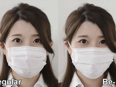 櫻花妹為何喜歡戴著口罩?原來是「她」在7年前拍了這張照片…