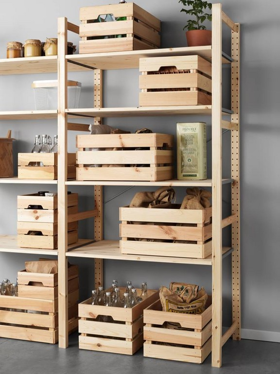 34歲後就不買IKEA家具了? 7大原因告訴你為什麼