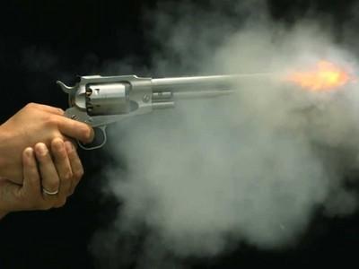 5個「被槍擊的感覺」經驗談,身體組織全被子彈扯出來