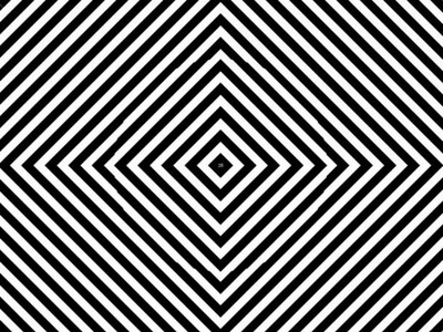 免嗑藥就能HIGH!緊盯30秒陷入「迷幻視覺」這網站超神