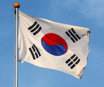 他助500名脫北者偷渡 獲南韓庇護