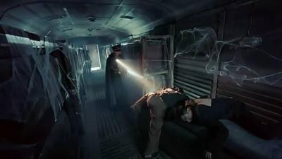 終點站公墓!倫敦「亡者列車」每年為兩千具屍體送行