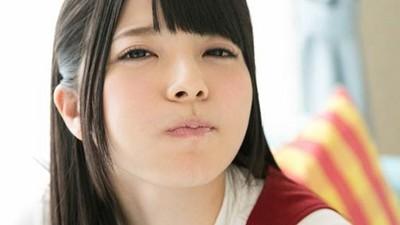 A片解密:為什麼日本女優邊做邊哭,歐美女優爽到要你再來?